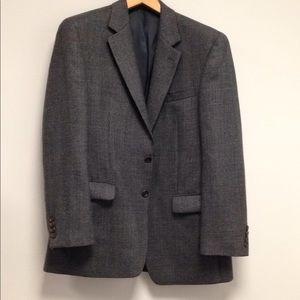 Ralph Lauren men's blazer 38R